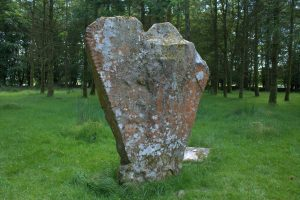 03-knickeen-ogham-stone-co-wicklow