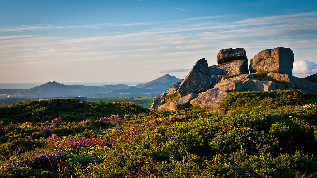 1200px-Three_Rock_Mountain_Southern_Tor