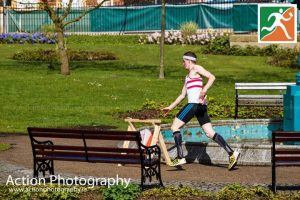 Eoin-sprint-relay