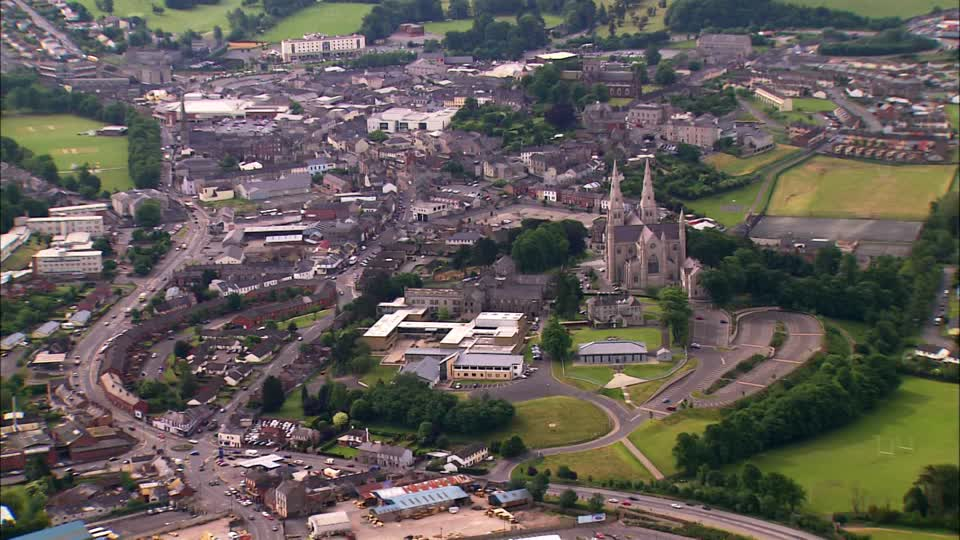 armagh-st-patrick's-cathedral-visions-of-ireland-christianity