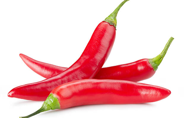 chilli-peppers-620x400-ss-noexp
